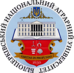 Система Е-навчання Білоцерківського НАУ